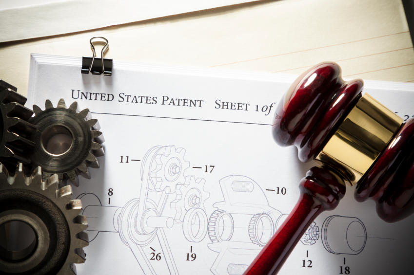 Patent Trademark or Copyright Which Does Your Business Need – Patent Attorney Job Description