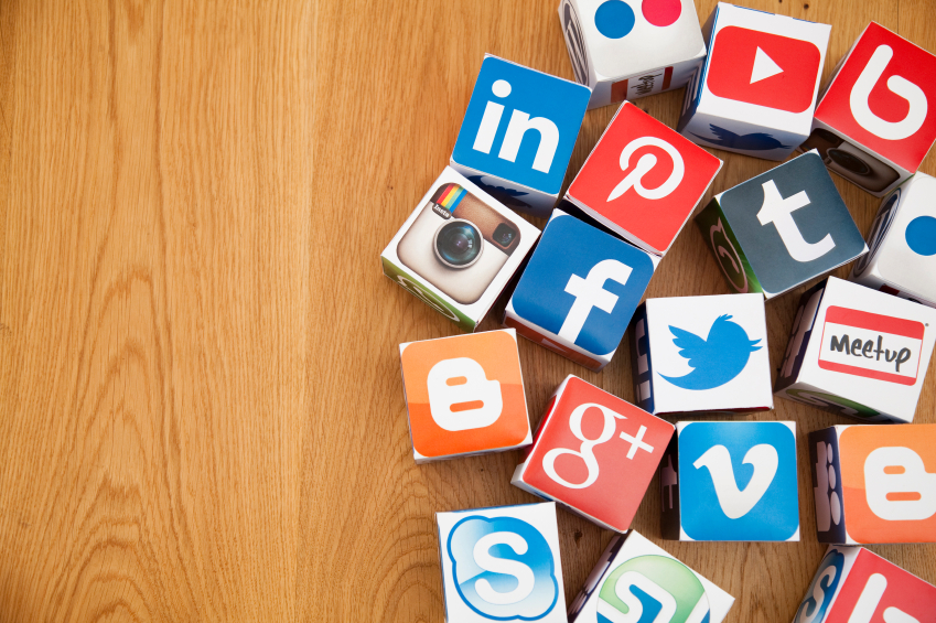 Does Your Social Media Policy Violate the Law? | OhioBusinessLaw