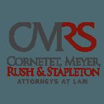 CMRS-logo-01-01-e1439919835910